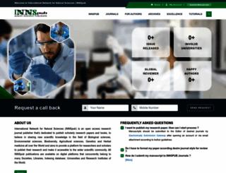 innspub.net screenshot
