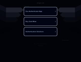 ino.com.zingur.net screenshot