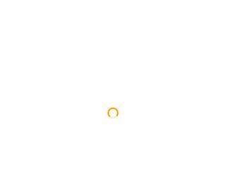 inova.net.br screenshot