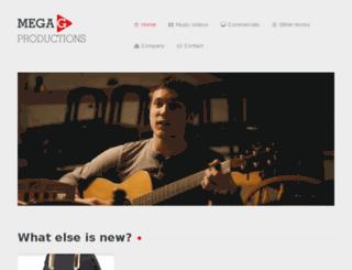 inoxtel.com screenshot