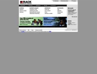 inregistrare.ro screenshot