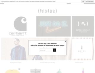 inside-urban.com screenshot