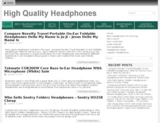 insidetheovaloffice.com screenshot
