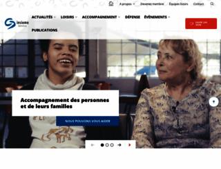 insieme-ge.ch screenshot
