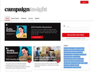 insights.brandrepublic.com screenshot