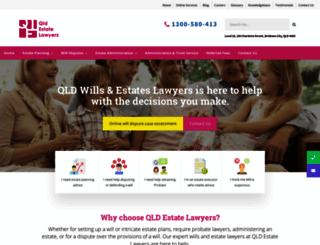 inspirationforsurviveandprosper.com screenshot