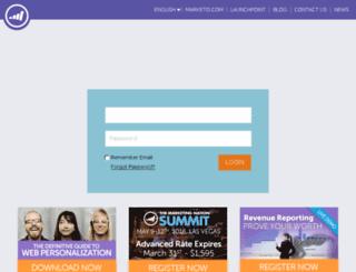 inspire.officedesigns.com screenshot