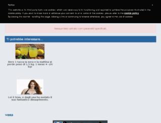 insta-quiz.it screenshot