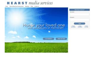 instaad.net screenshot