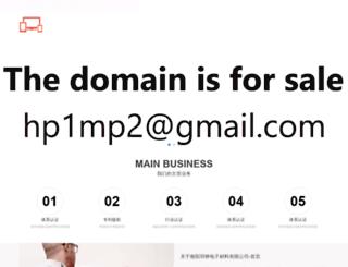 instaforexia.com screenshot