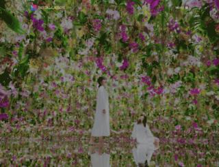 installationmag.com screenshot