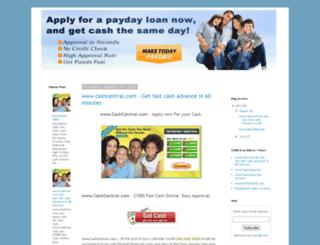 instant-1000.blogspot.com screenshot