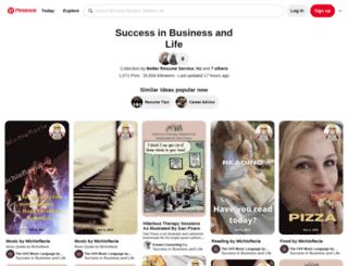 instantincomesuccess.com screenshot