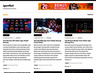 instantvideogenerator.com screenshot