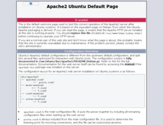 instantwebsurveynet2.com screenshot