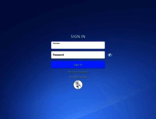 instech.rusd.org screenshot