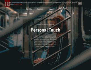 instekdigital.com screenshot