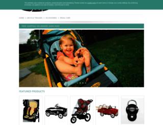 instep.net screenshot