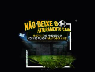 instrucoes.brasilgraf.com.br screenshot