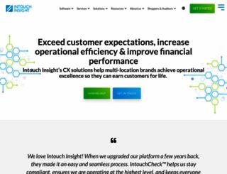 insularesearch.com screenshot