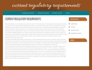 insurancebluebook.net screenshot