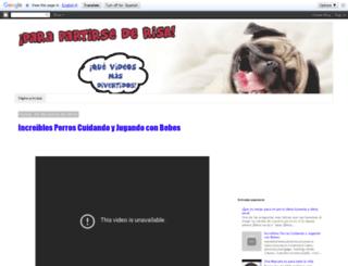insurancecarsandtrading.blogspot.com.es screenshot