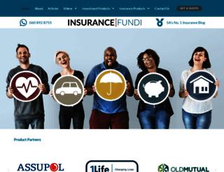 Access serverdoulci com  iCloud Unlock 2018 – Doulci