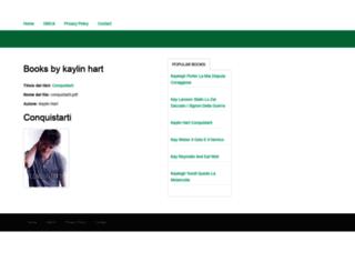 insurancereviewinfo.com screenshot