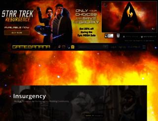 insurgency.gamebanana.com screenshot