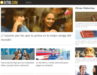 int.redcch.com screenshot