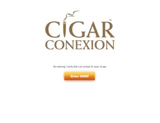 intabac.com screenshot