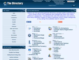 intdiamonds.com screenshot