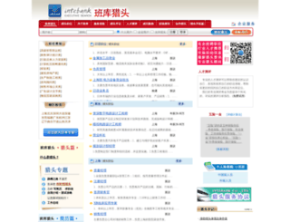 intebankhr.com screenshot