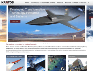 integ.com screenshot