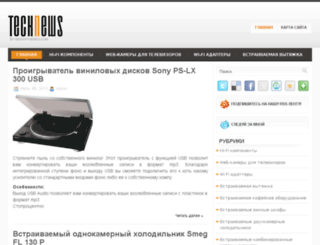 integraldveri.ru screenshot