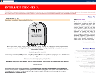 intelindonesia.blogspot.co.uk screenshot