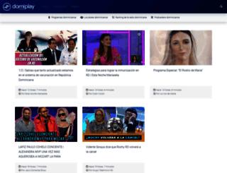 interaje.com.br screenshot
