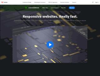 interaktonline.com screenshot