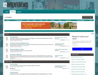 interference.com screenshot