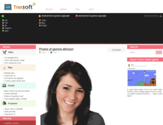 internettekirdag.com screenshot