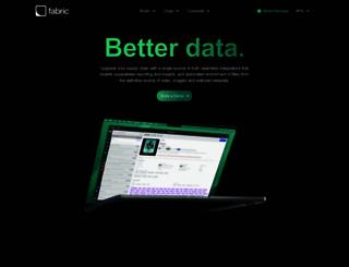 internetvideoarchive.com screenshot