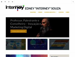 interney.net screenshot