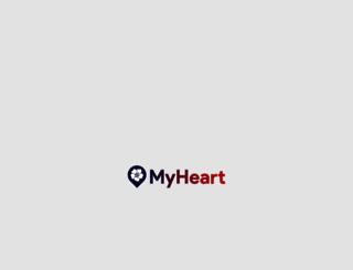 interstate.com.my screenshot