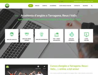 intgn.com screenshot