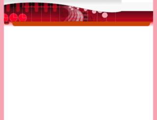 intloutdoorfurnishings.com screenshot