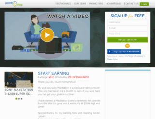 intoffers.com screenshot