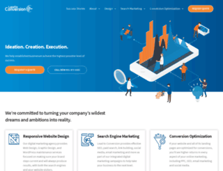 intrapromote.com screenshot