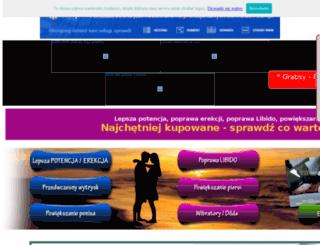 intymne.cba.pl screenshot