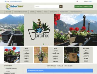 inventions-babaz.com screenshot