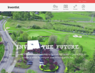inventist.com screenshot
